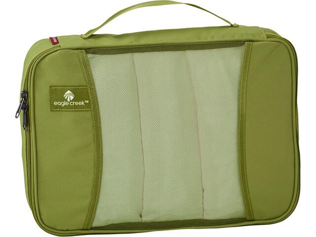 Eagle Creek Pack-It Original Cube M, fern green